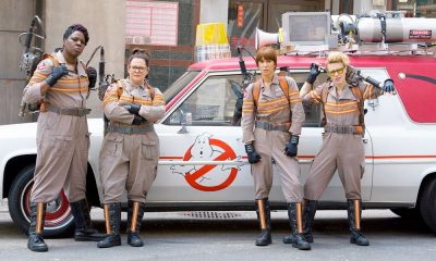 ghosbusters-cast-2016