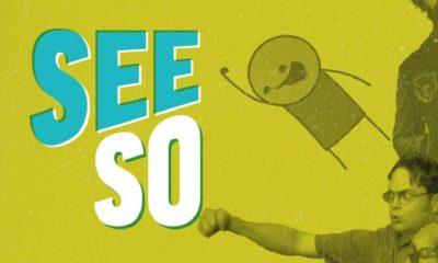 NBC-SeeSo