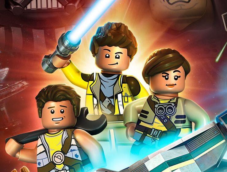 freemakers-adventures-star-wars-disney-xd-lego