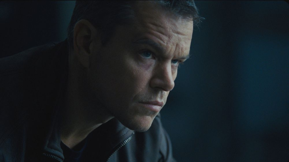 Jason Bourne-matt-damon-2016