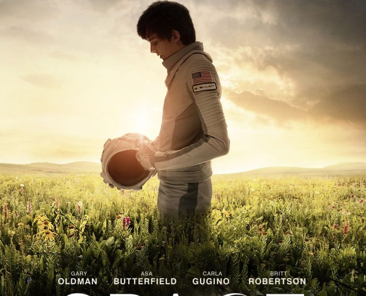 the-space-between-us-movie-poster
