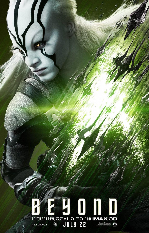 star_trek_beyond_jaylah_character_movie_poster