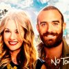 No Tomorrow The CW