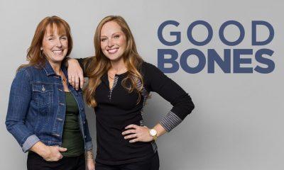 HGTV-good-bones