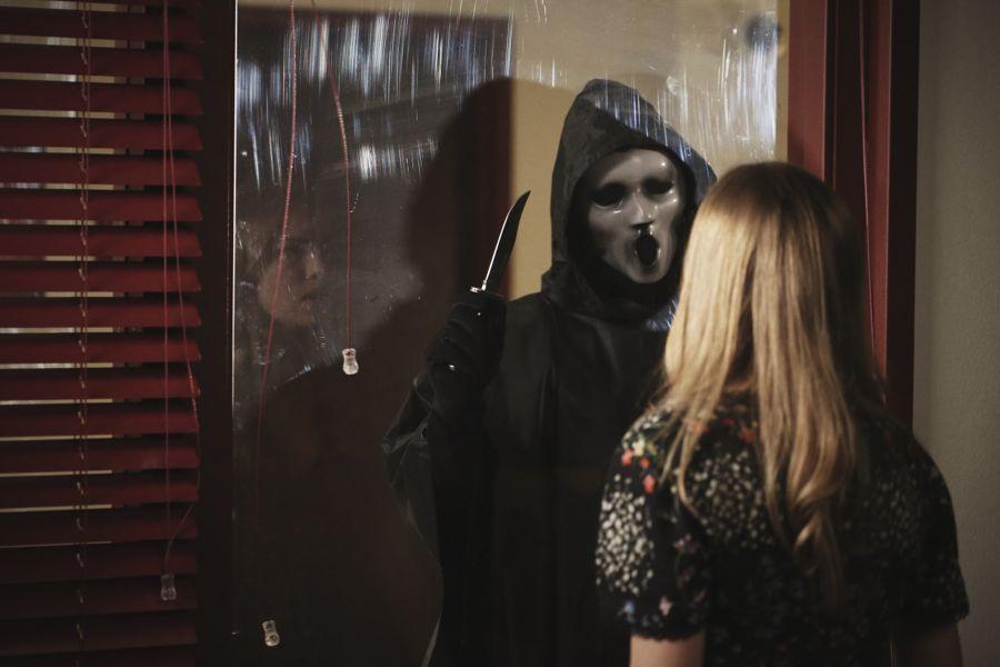 Emma and Killer Episode 205