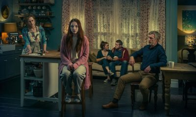 bbc-america-series-thirteen