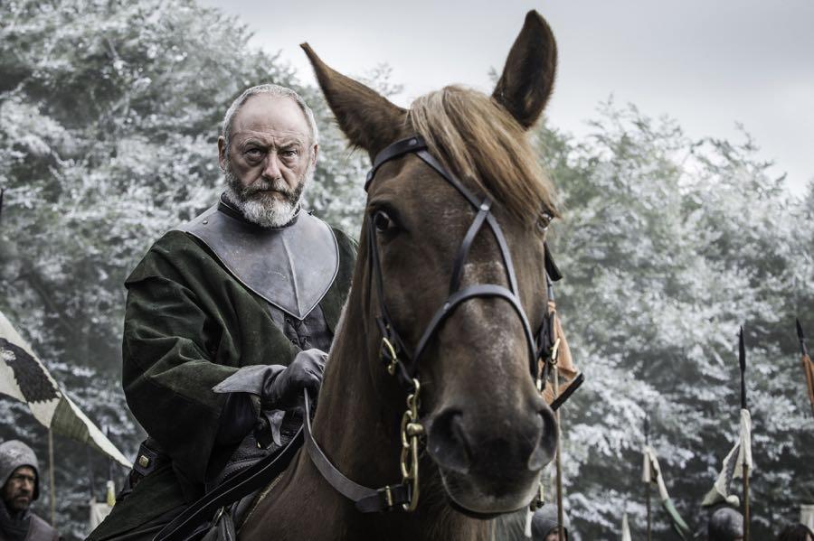 Game Of Thrones Season 6 Episode 9-4