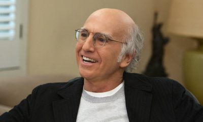 larry-david-CURB YOUR ENTHUSIASM
