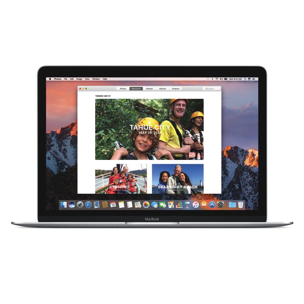 MAC Apple Sierra OS1012-PhotosMemories_PR-PRINT