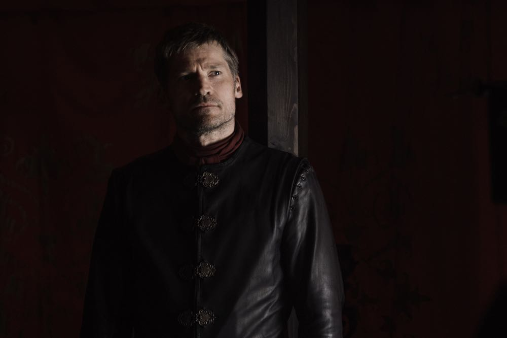 game of thrones season 8, episode 6 - photo #25