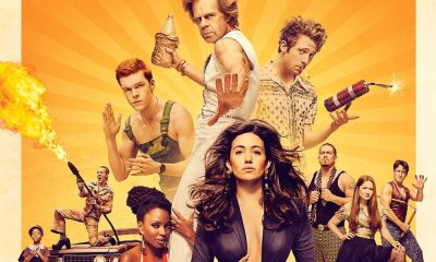 shameless-season-6-cast