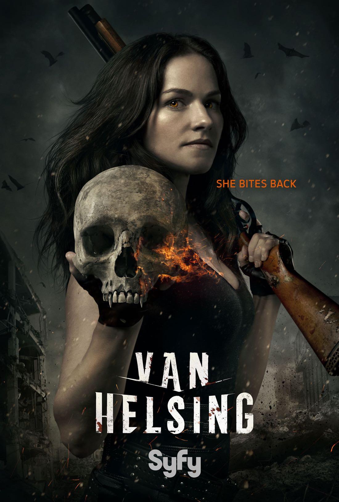 van_helsing_poster_syfy