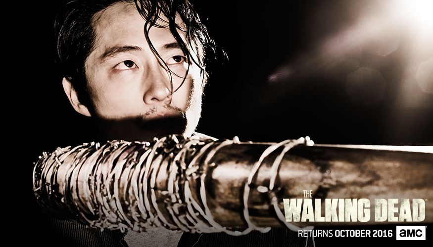 the-walking-dead-season-7-poster-glenn