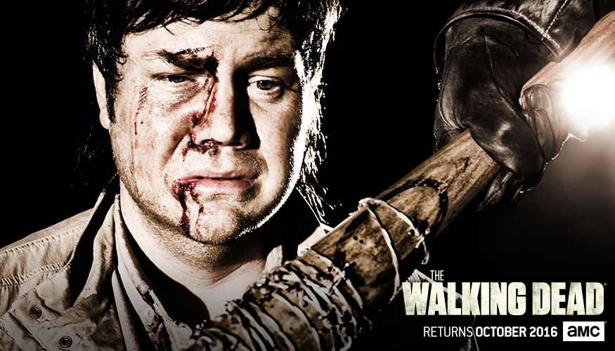 the-walking-dead-season-7-poster-eugene
