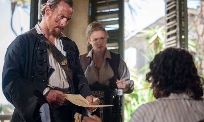 black-sails-hannah-new-toby-stephens