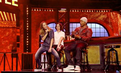 lip-sync-battle-emily-blunt