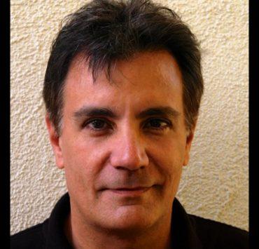 Gary Lionelli