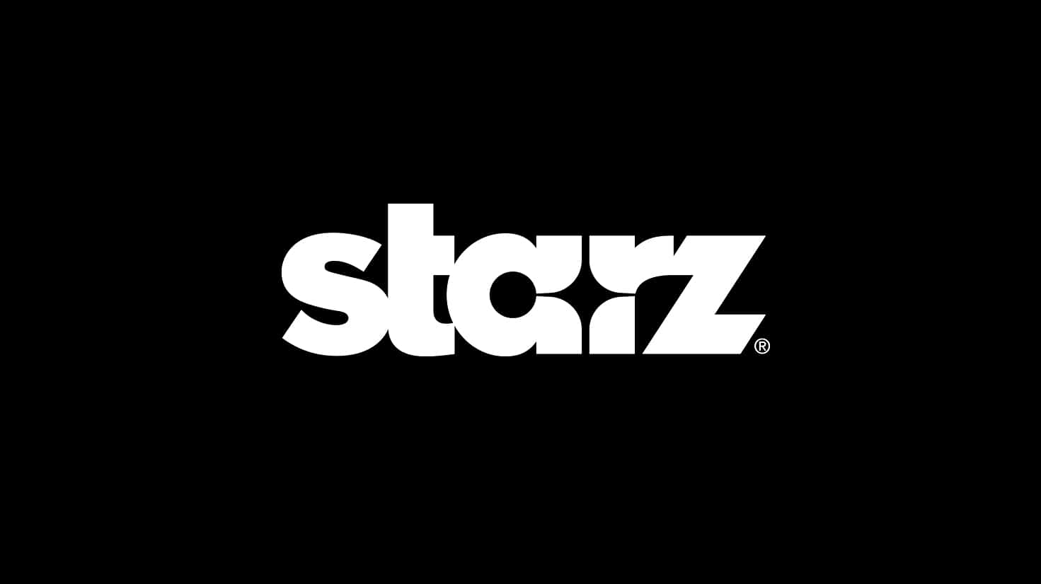 Starz movie listings