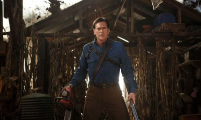 ash-vs-evil-dead