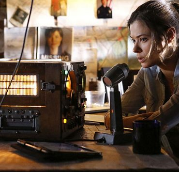 Frequency The CW Peyton List