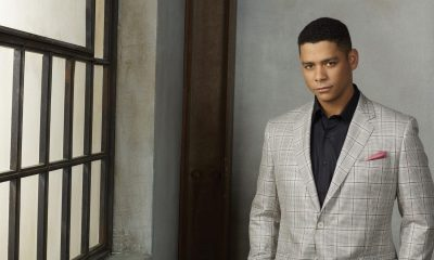 CHARLIE BARNETT SECRETS AND LIES