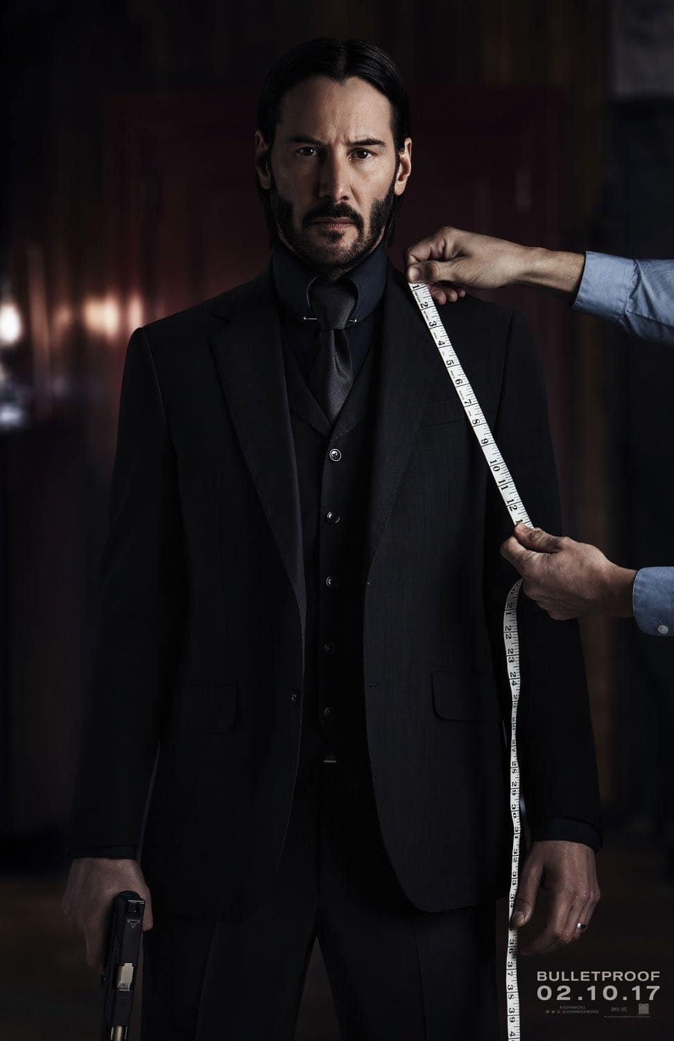 john_wick_chapter_two_2_poster_keanu_reeves