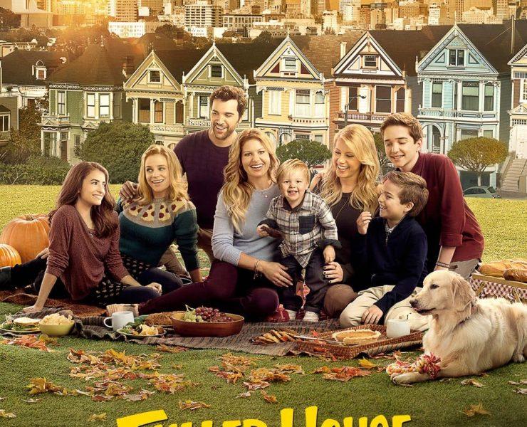 fuller-house-season-2-poster-key-art-netflix