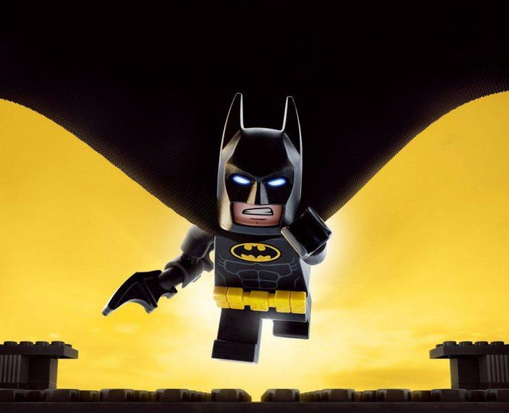 lego_batman_movie_poster