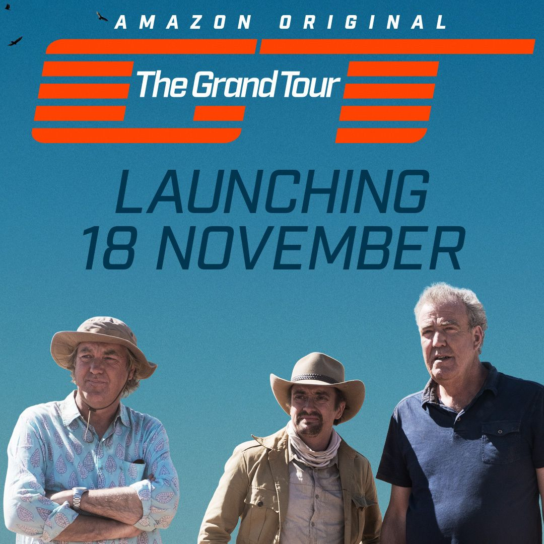the_grand_tour_amazon_prime_video
