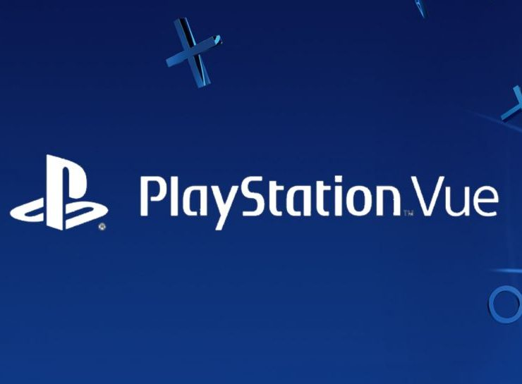 playstation-vue-logo