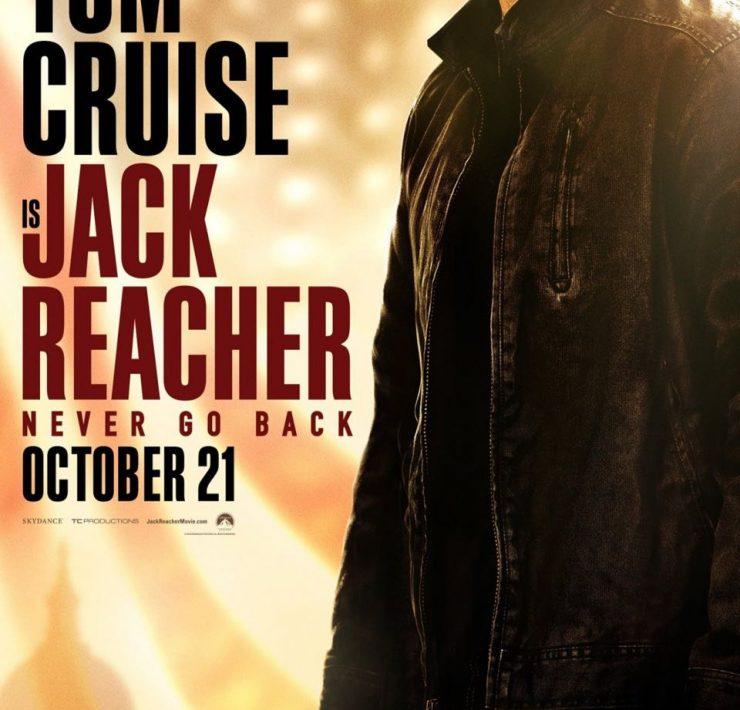 jack-reacher-never-go-back-poster