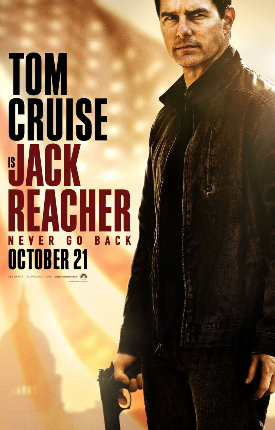 jack-reacher-never-go-back-poster