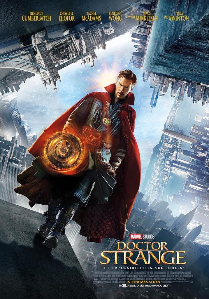 new-doctor-strange-poster
