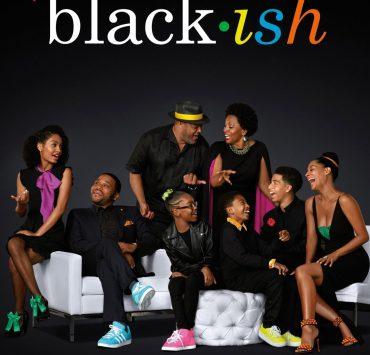 blackish_season_3_poster