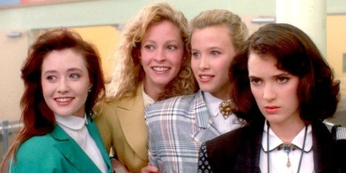 heathers-movie