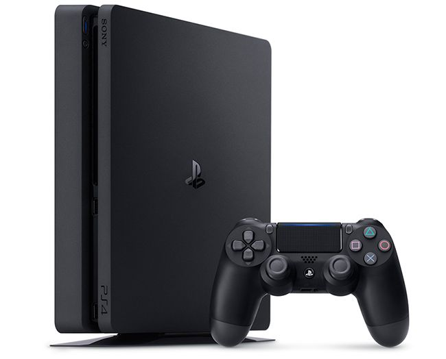 ps4-slim-playstation-2016