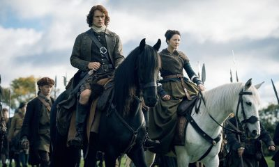 sam-heughan-as-jamie-fraser-caitriona-balfe-as-claire-outlander