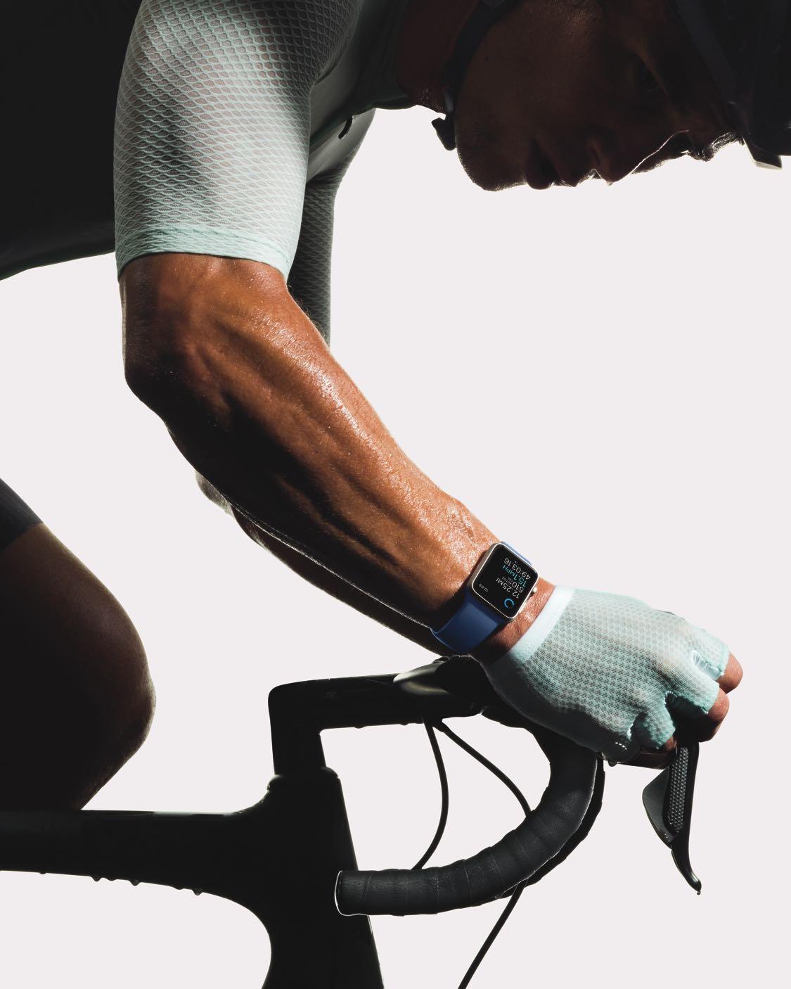 watch-lifestyle-cycling_pr-print
