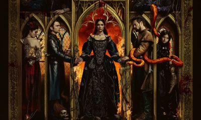 salem-season-3-poster-key-art