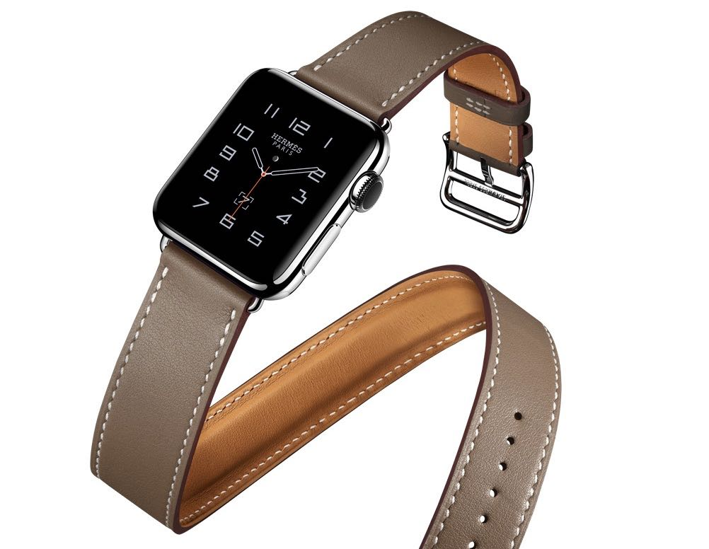 hermes-band-apple-watch