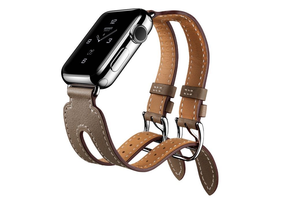 hermes-apple-watch-band