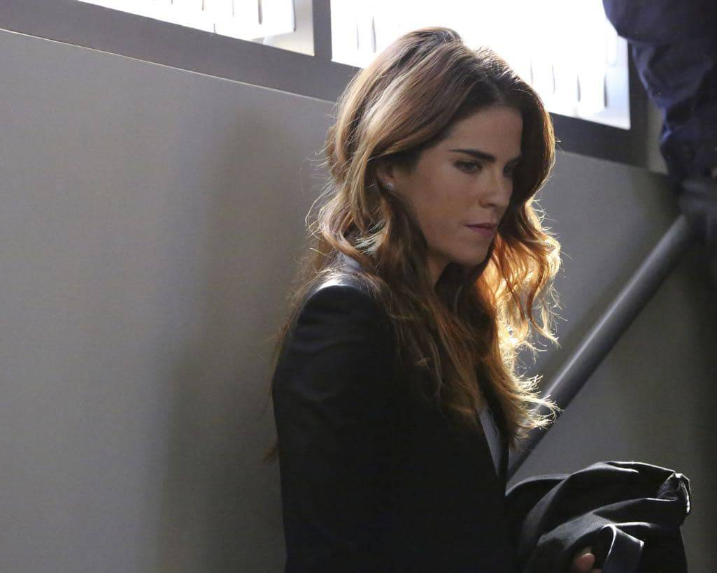 HOW TO GET AWAY WITH MURDER Season 3 Episode 6 Photos Is ... - photo#46