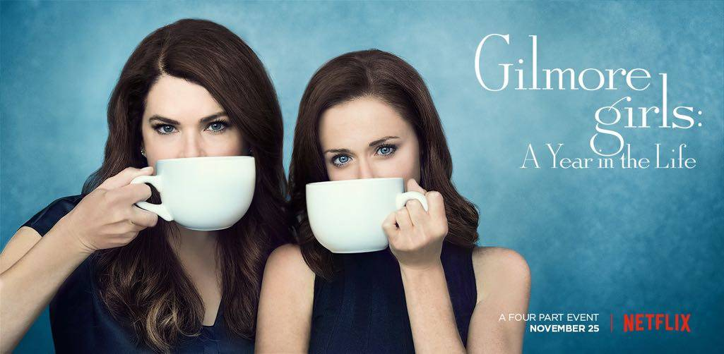 gilmore-girls-a-year-in-the-life-poster-5