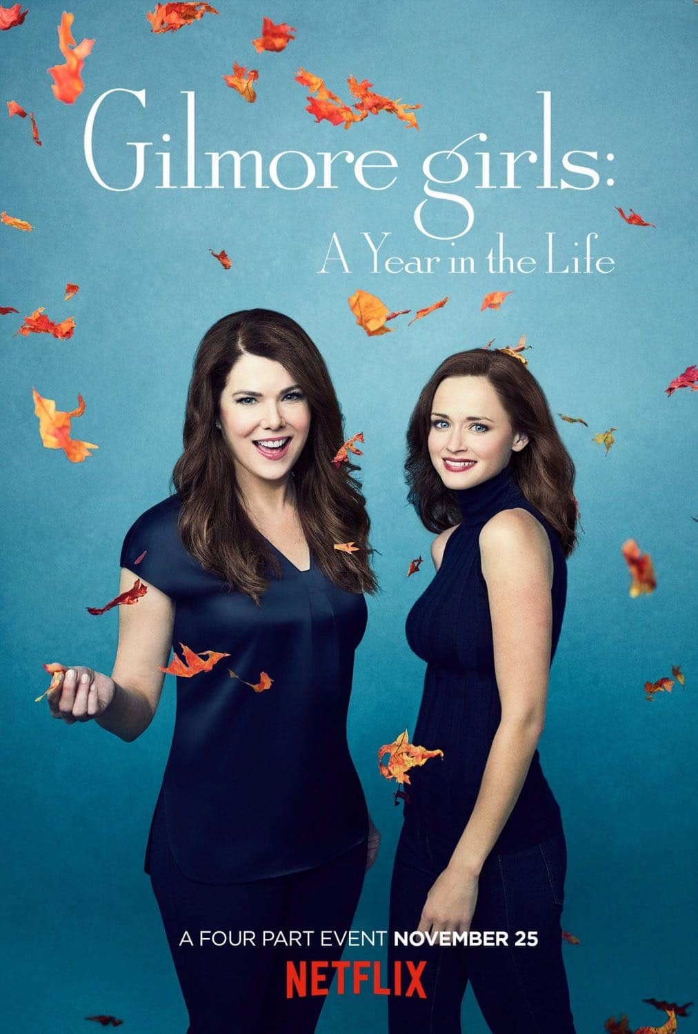 gilmore-girls-a-year-in-the-life-poster-4