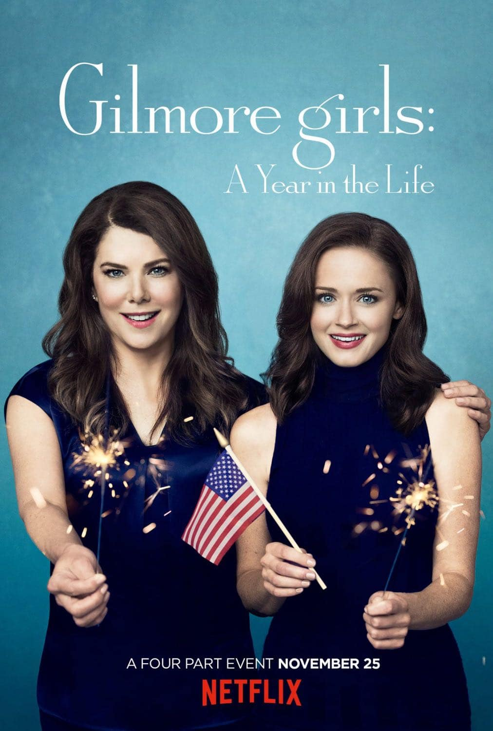 gilmore-girls-a-year-in-the-life-poster-3