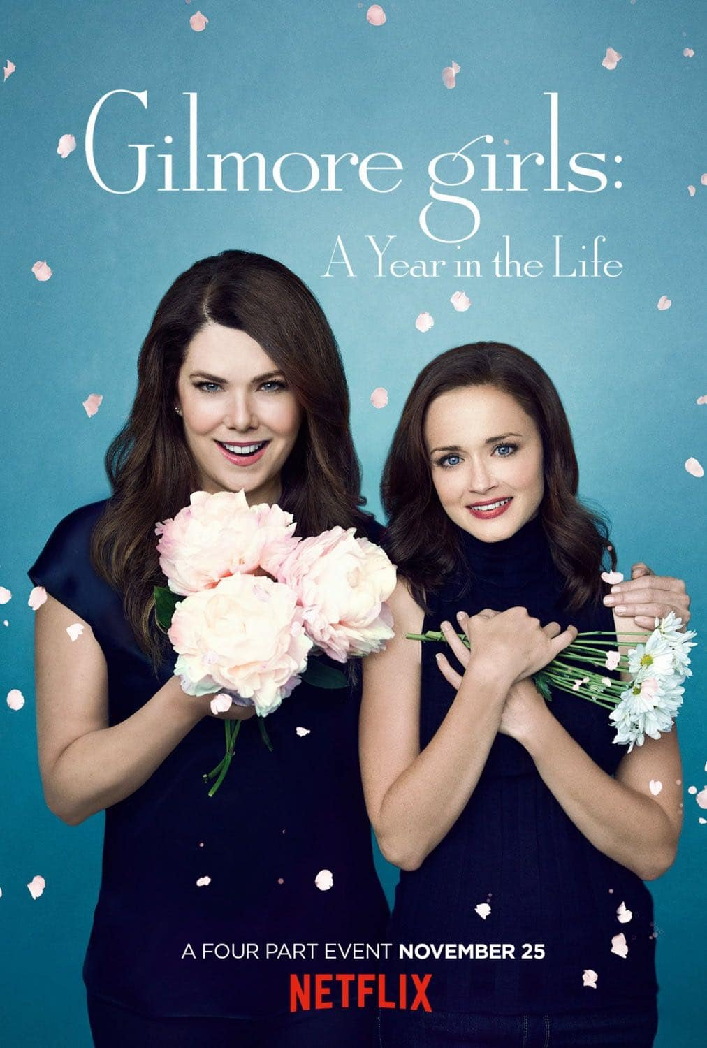 gilmore-girls-a-year-in-the-life-poster-2
