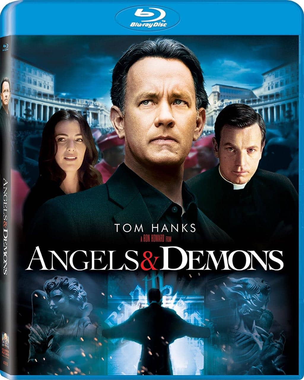 angels-and-demons-bluray