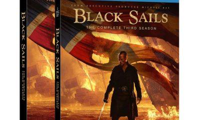 black-sails-s3-3d-pack-shots