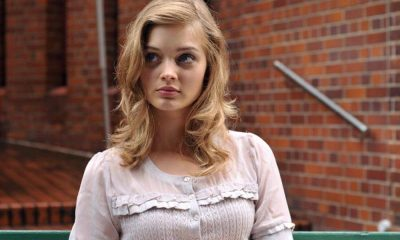 bella-heathcote
