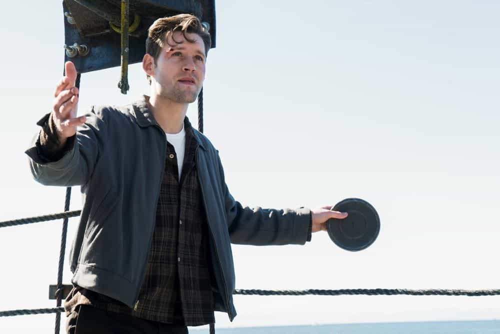 luke-kleintank-in-the-man-in-the-high-castle